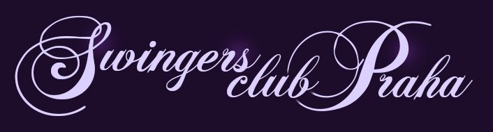 Swingers club Praha